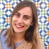 Antonella Pugliese