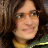 Lucía Dobarro