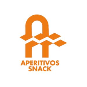 Aperitivos Snack