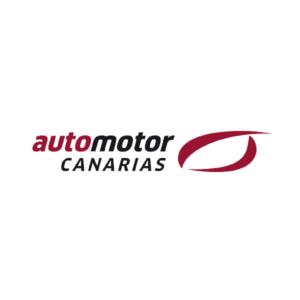 Automotor Canarias
