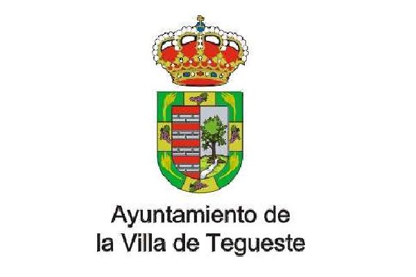 Ayuntamiento de la Villa de Tegueste