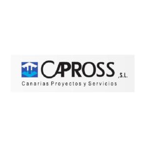 Capross