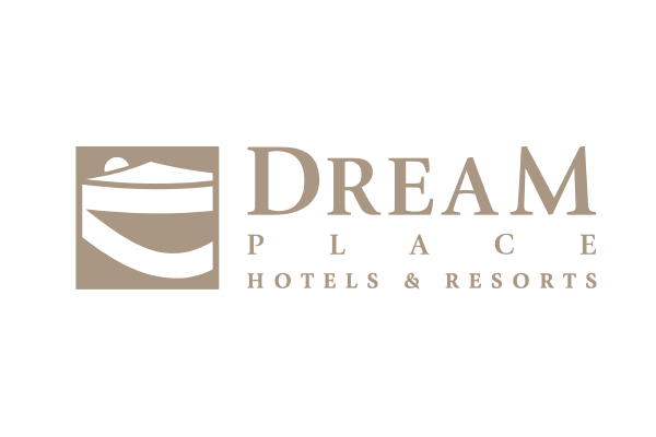Dream place hoteles y resorts