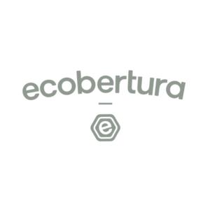 Ecobertura