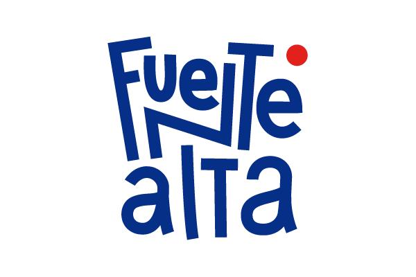 Fuentealta
