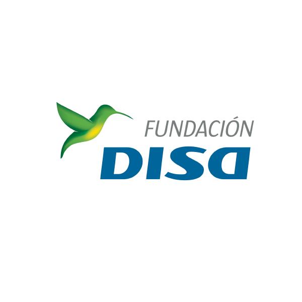 Fundación disa