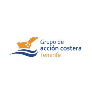 Grupo de acción costera Tenerife