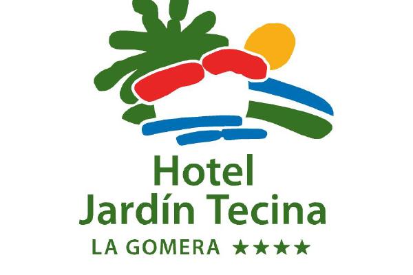 Hotel Jardín Tecina La Gomera