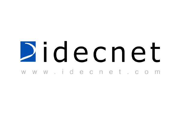Idecnet