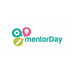 Mentorday