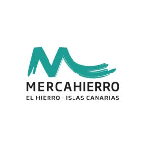 Mercahierro
