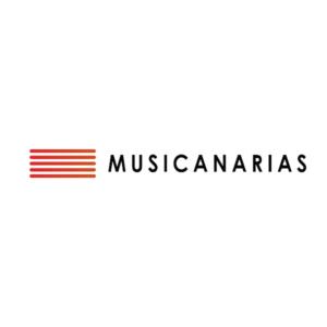 Musicanarias