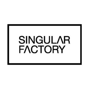 Singular factory