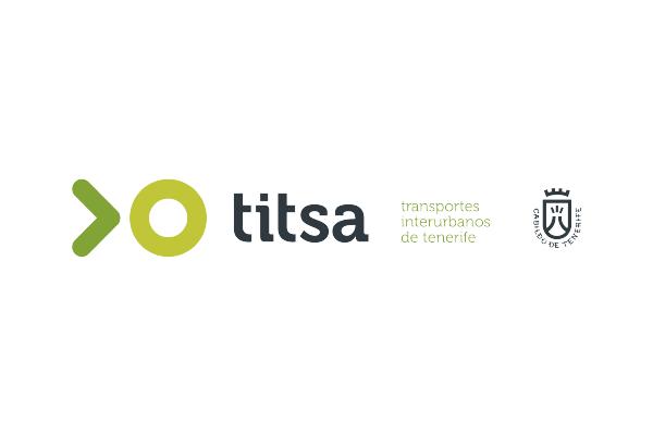 Titsa