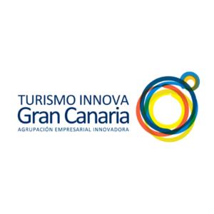 Turismo innova Gran Canaria